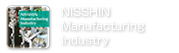 NISSHIN Manufacturing Industry
